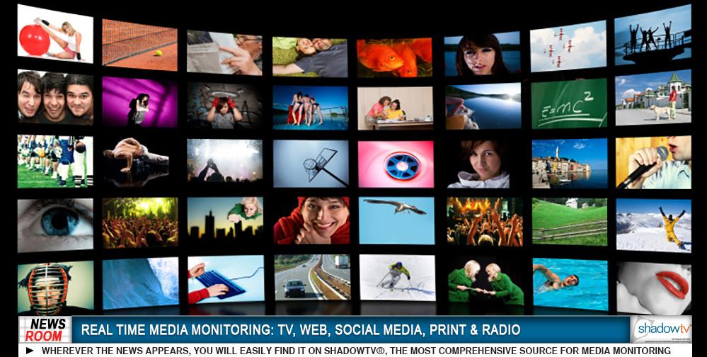 shadowtv-media-monitoring-1