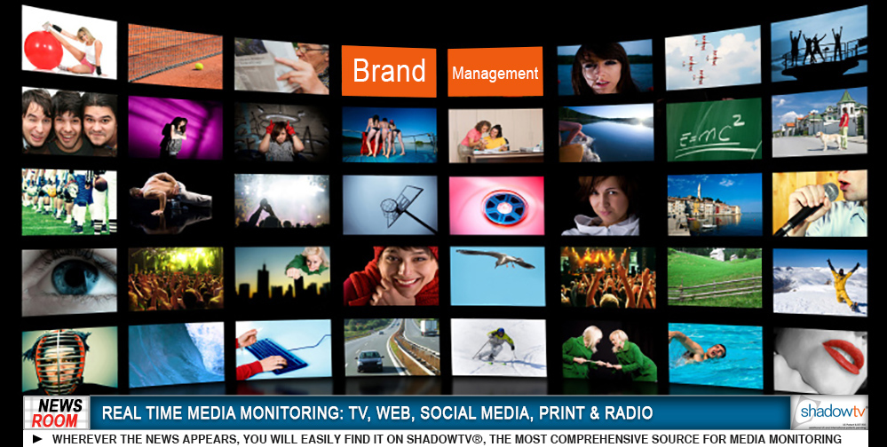 shadowtv-media-monitoring-slide2