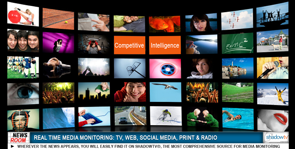 shadowtv-media-monitoring-slide3