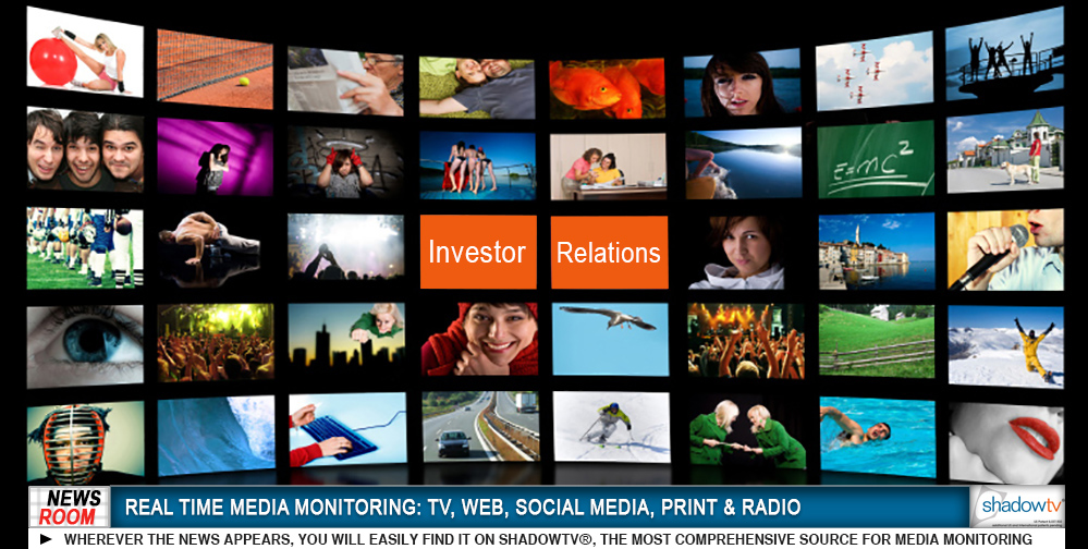 shadowtv-media-monitoring-slide4