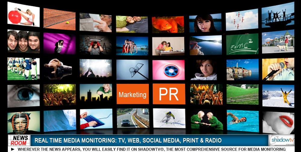 shadowtv-media-monitoring-slide5