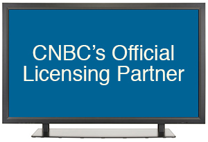 ShadowTV-Media-Monitoring-CNBC-licensing