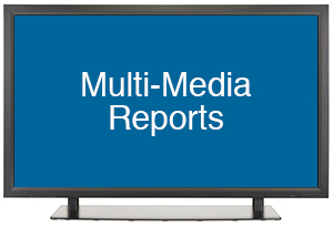 ShadowTV-Media-Monitoring-Multi-Media-Reports