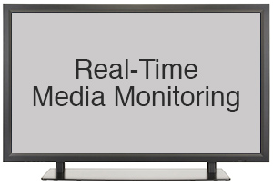 ShadowTV-Media-Monitoring-Real-Time