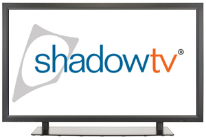 ShadowTV-Media-Monitoring-logo